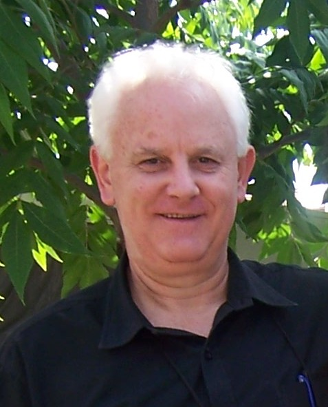 Acto en homenaje a Rudy Knittel. 26-3-2013